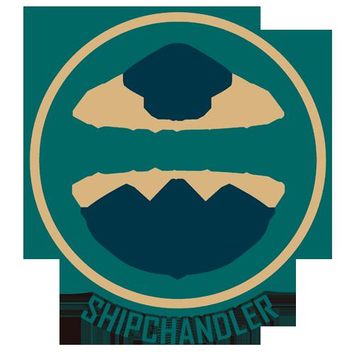 Consegi Shipchandler